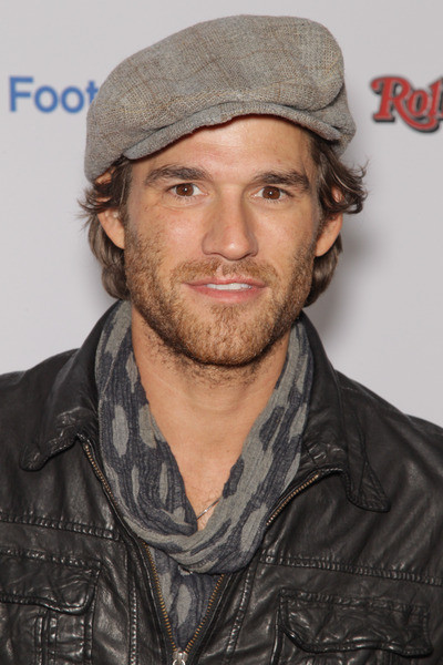 johnny whitworth cleft lip