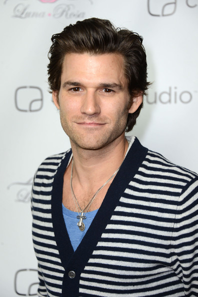 johnny whitworth married